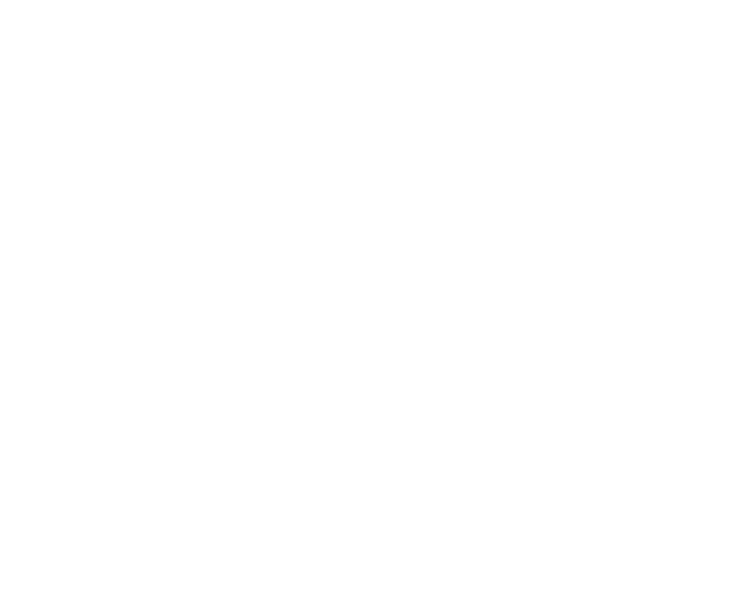 Tiny World Tours