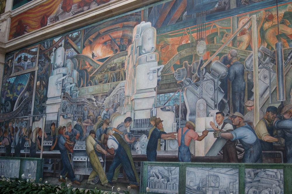 Diego_Rivera_-_Detroit_Industry_Murals.jpg