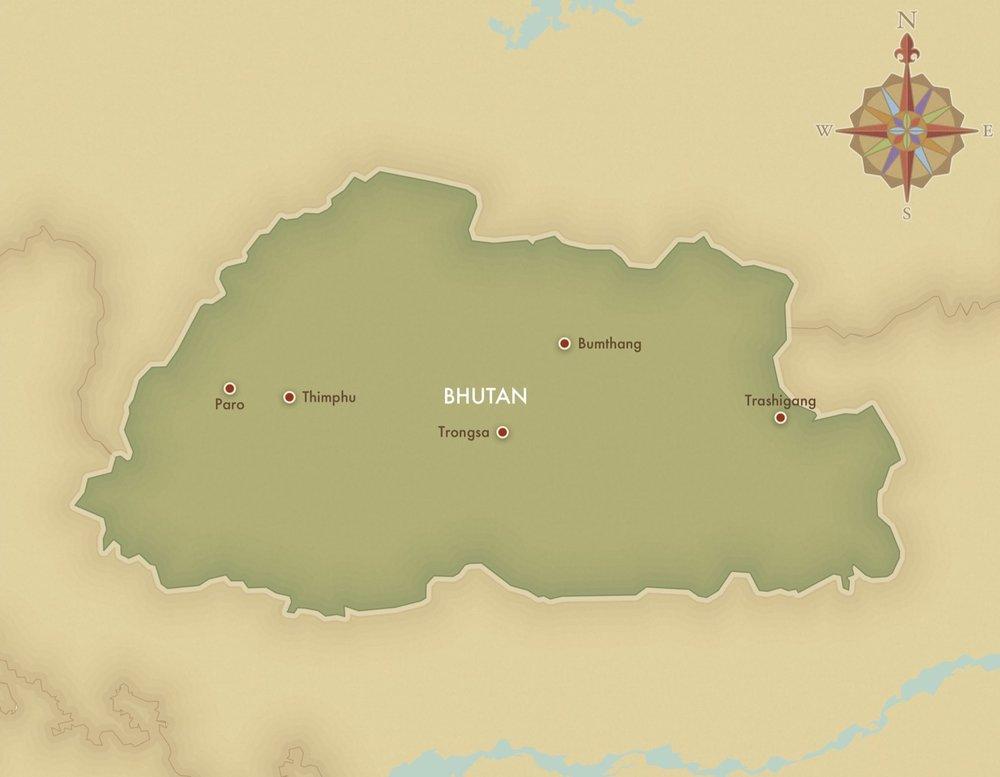 Bhutan_map.jpg