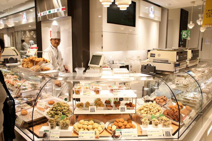 Dept store Deep-Fried-Food-Kiosk.jpg