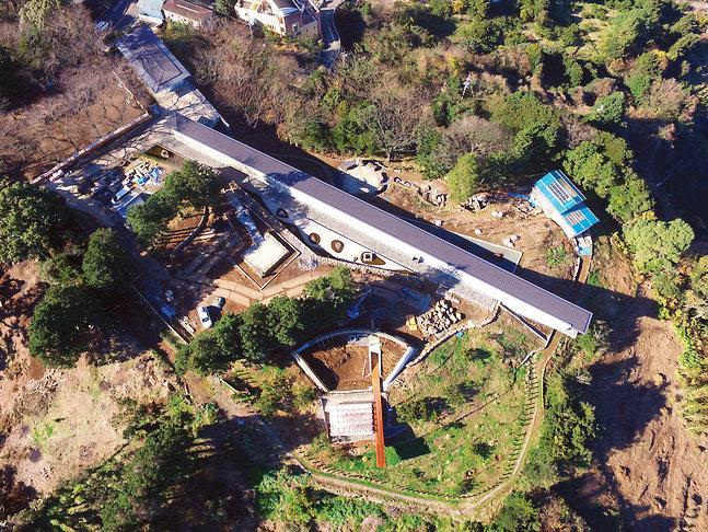 Sugimoto aerial view.jpg