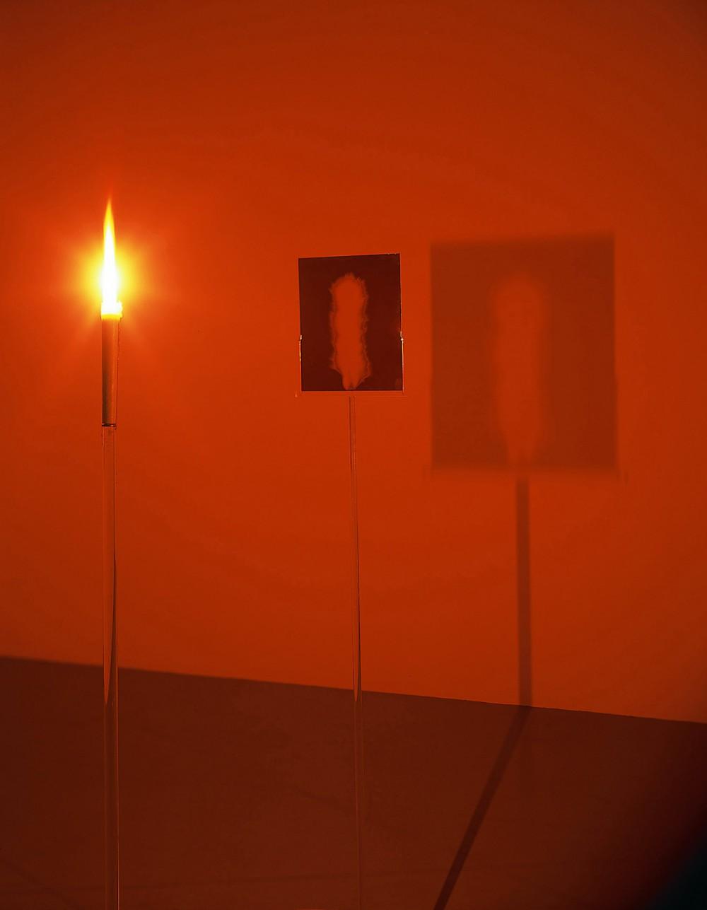Sugimoto candle installation.jpg
