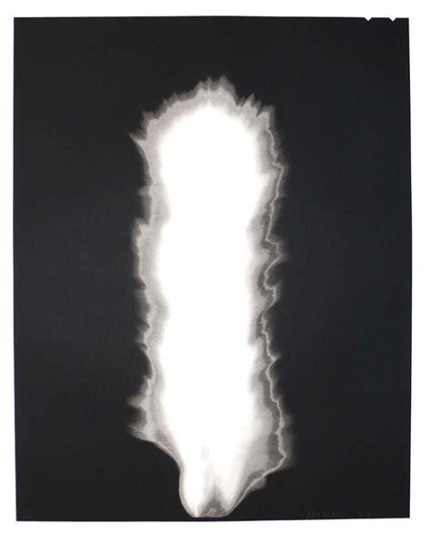 Sugimoto candle print.jpg