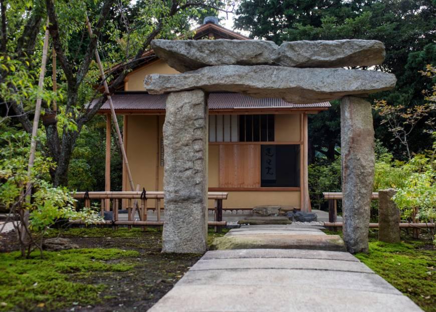 Sugimoto teahouse.jpg
