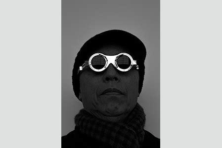 Sugiomoto portrait.jpg