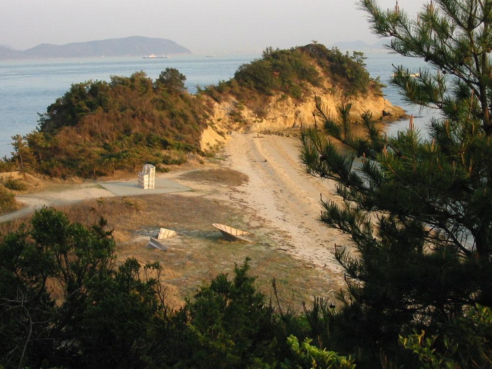 Benesse beach view.jpg