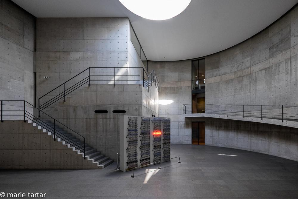 Benesse Museum2.jpg