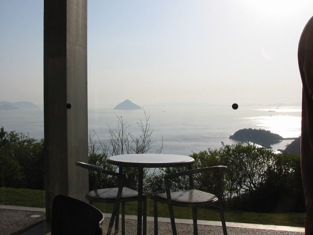 Benesse seaview from Cafe.jpg