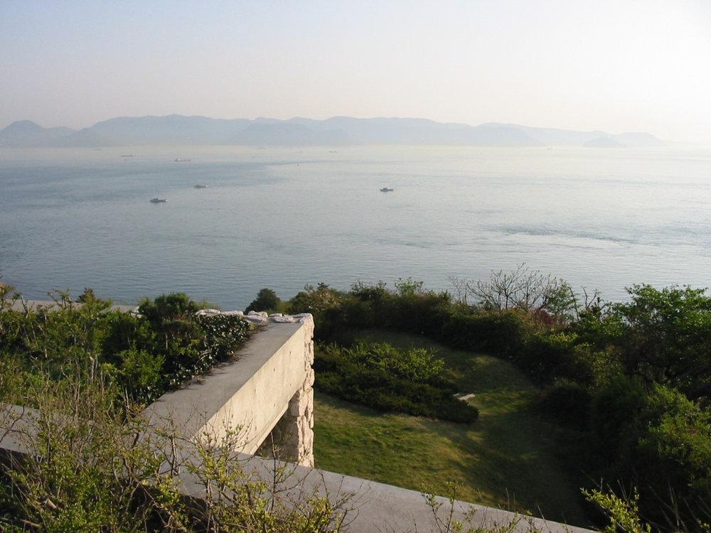 Benesse seaview.jpg