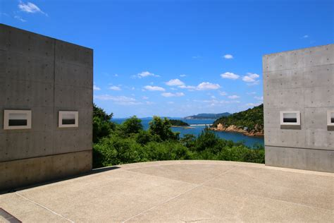 Benesse Sugimoto View.jpg