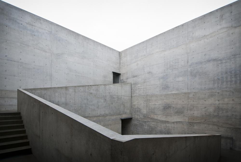 Chichu stairs 2.jpg