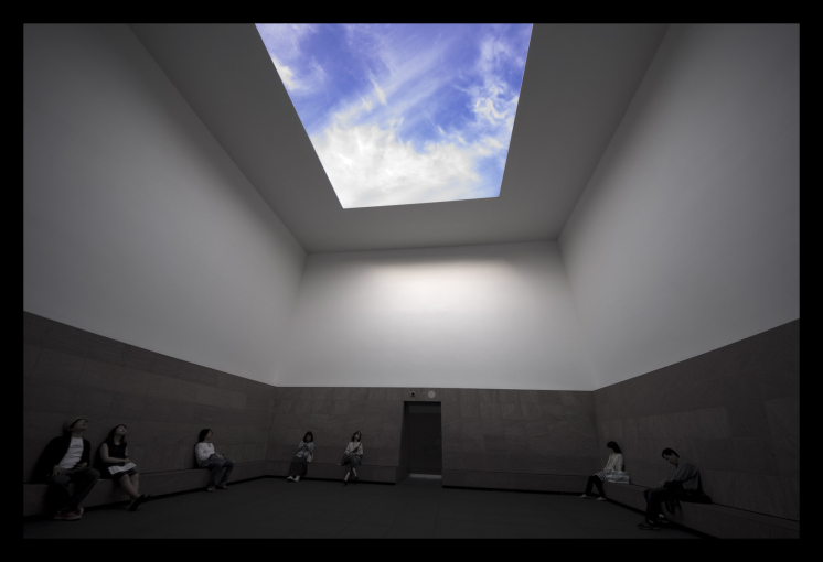 Chichu Turrell skyspace.jpg