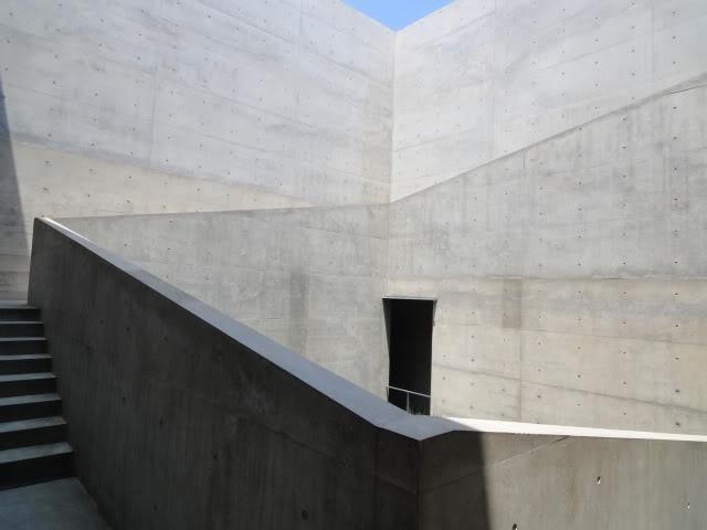 Chuchu museum stairs 3.jpg