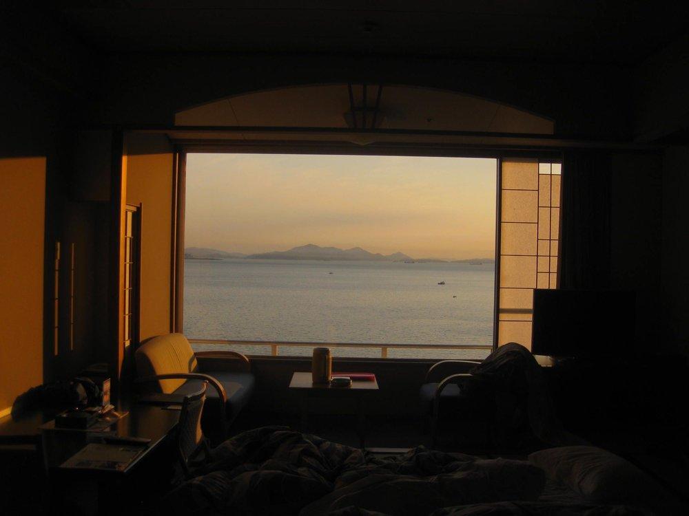 Inland sea ryokan view.jpg