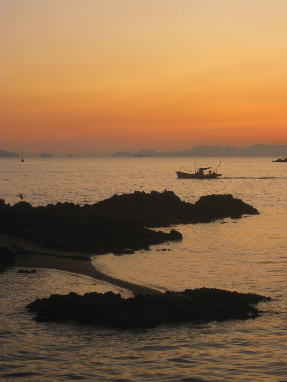 Inland sea.jpg