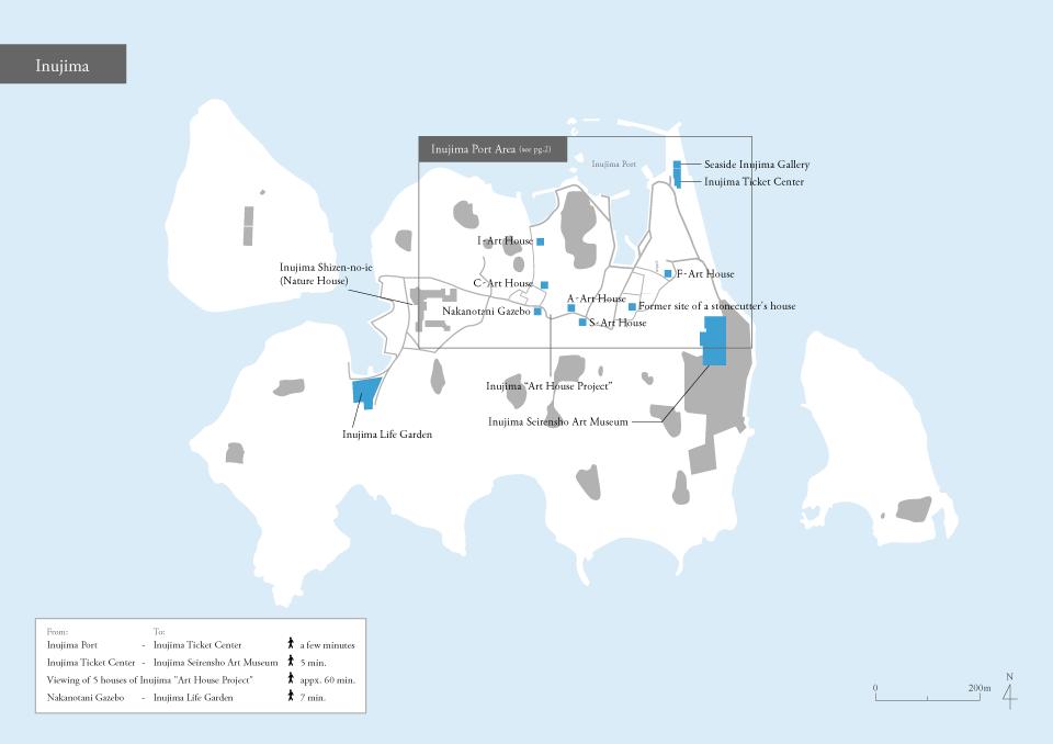map inujima.png