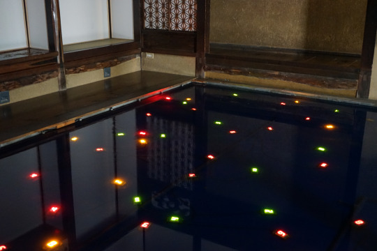 Naoshima House project Miyajima.jpg