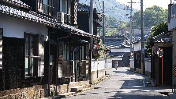 Naoshima House project1.jpg