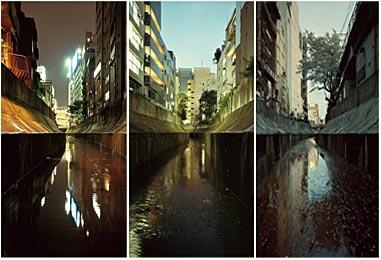 Hatakayama river.jpg