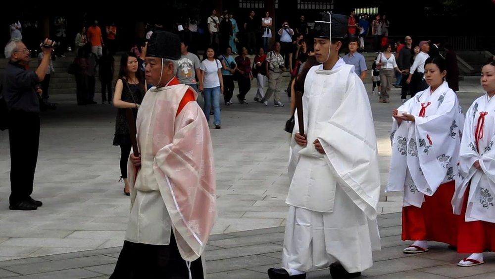 Wedding Meiji Shrine.jpg