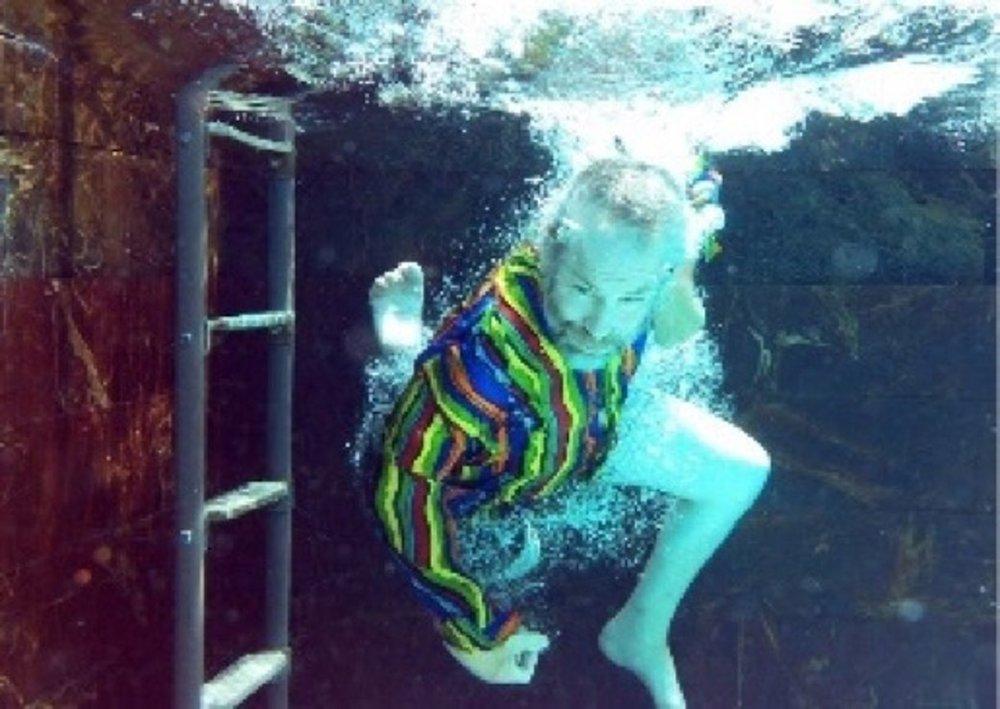 Disart underwater.jpg