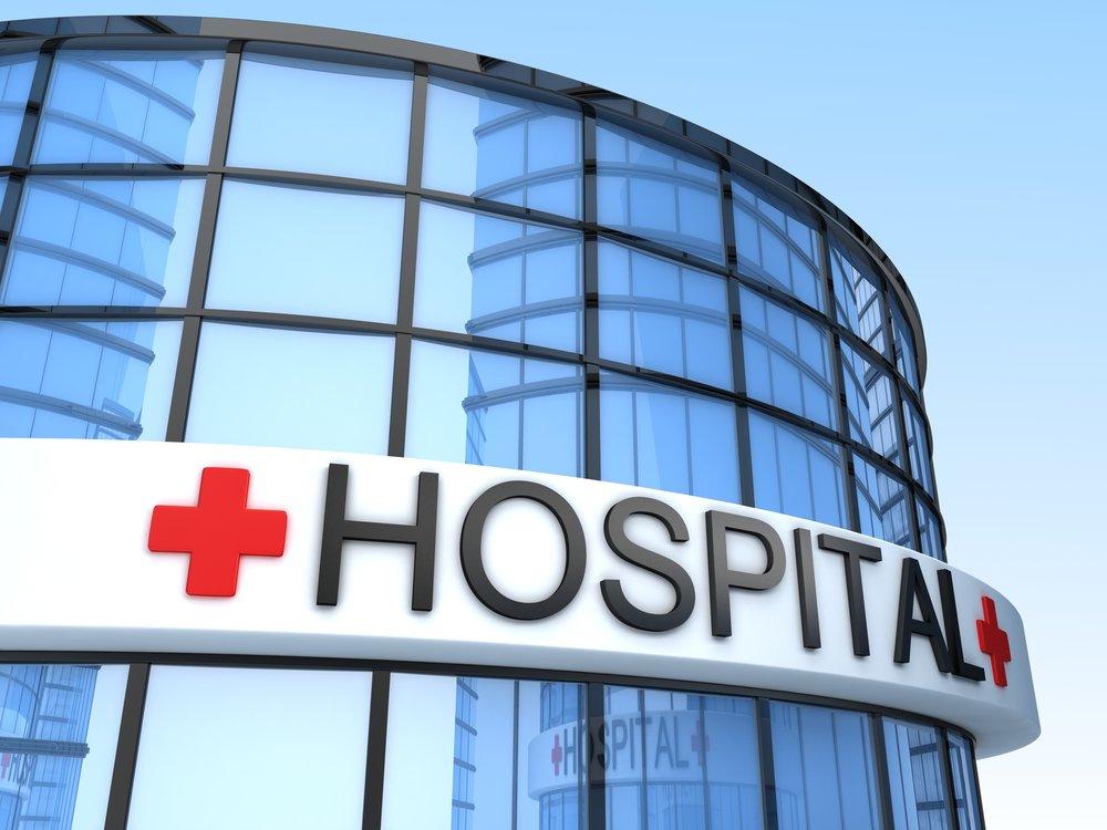 hospital31.jpg