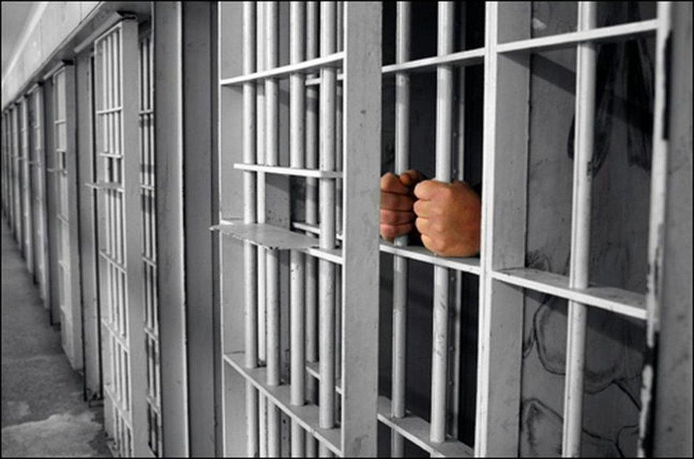 jail_cell.jpg