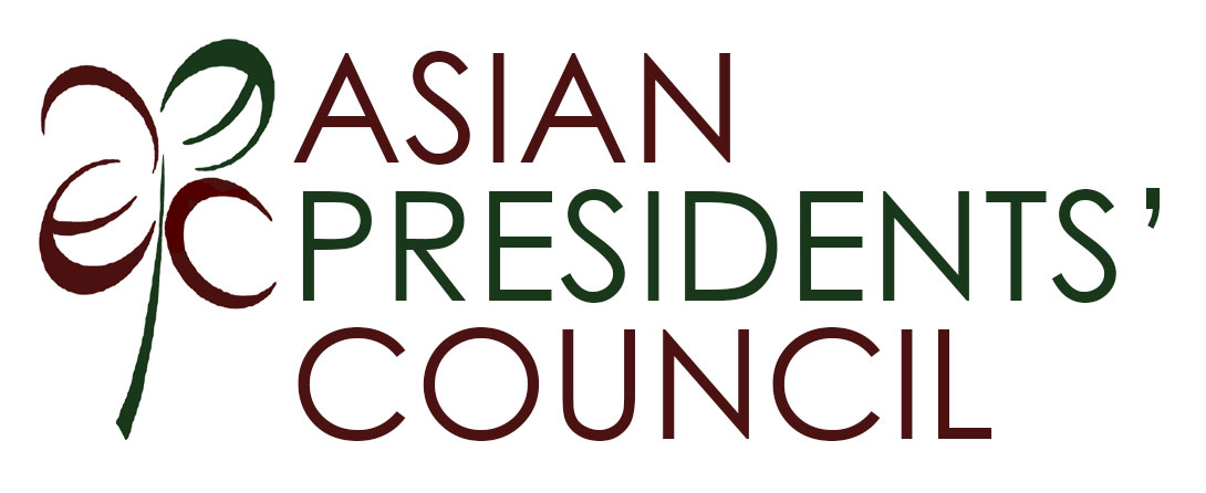 Asian Presidents' Council