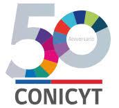 conicyt.jpg