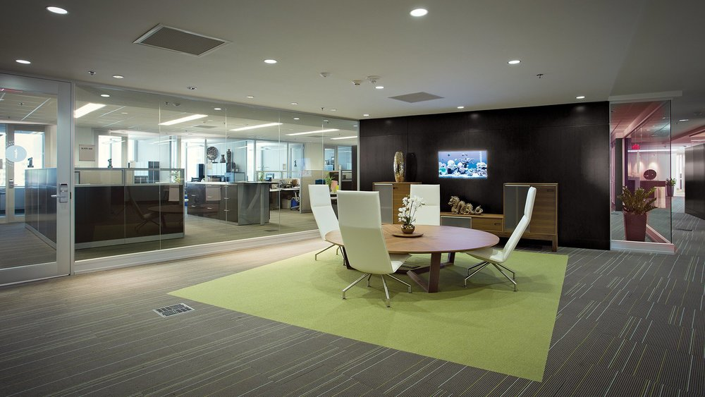 Architecture_e2walls_University of Miami Medical.jpg
