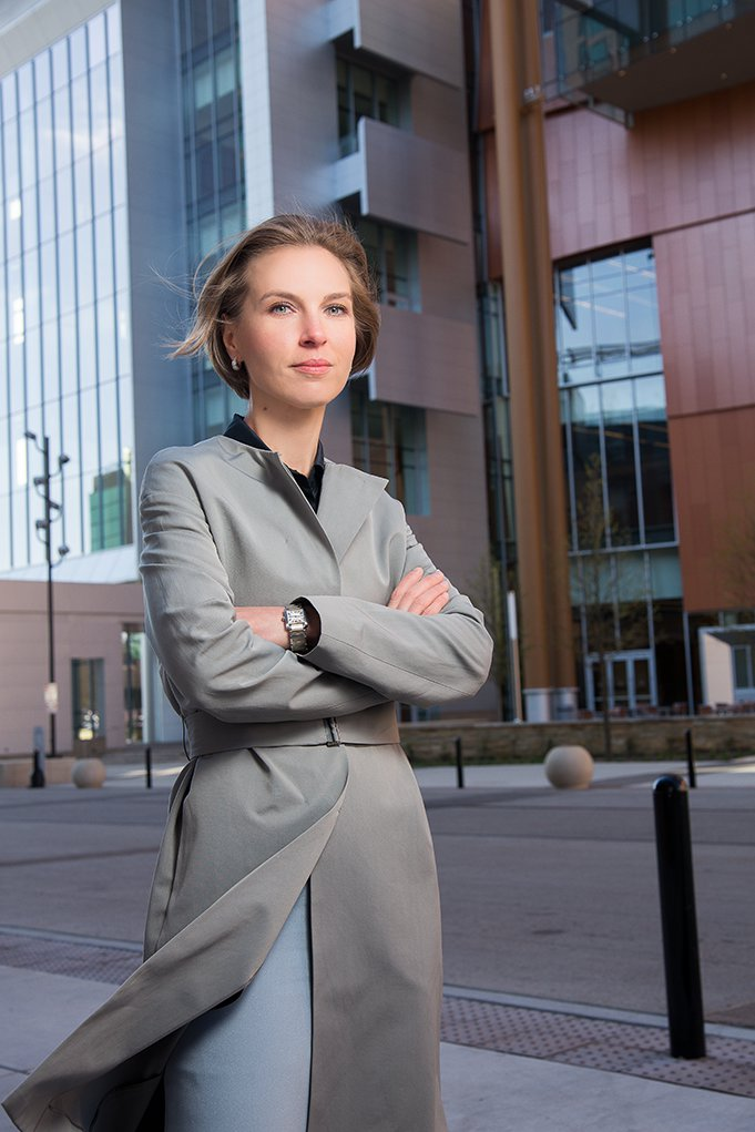 Editorial_Best Lawyers_Natalya Rose_MHCR0375-Edit.jpg