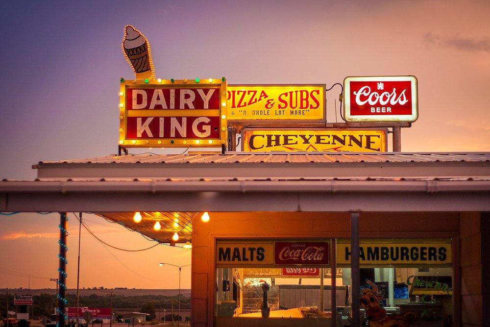 Editorial_Kansas_Dairy King_IMG_9142-Edit.jpg