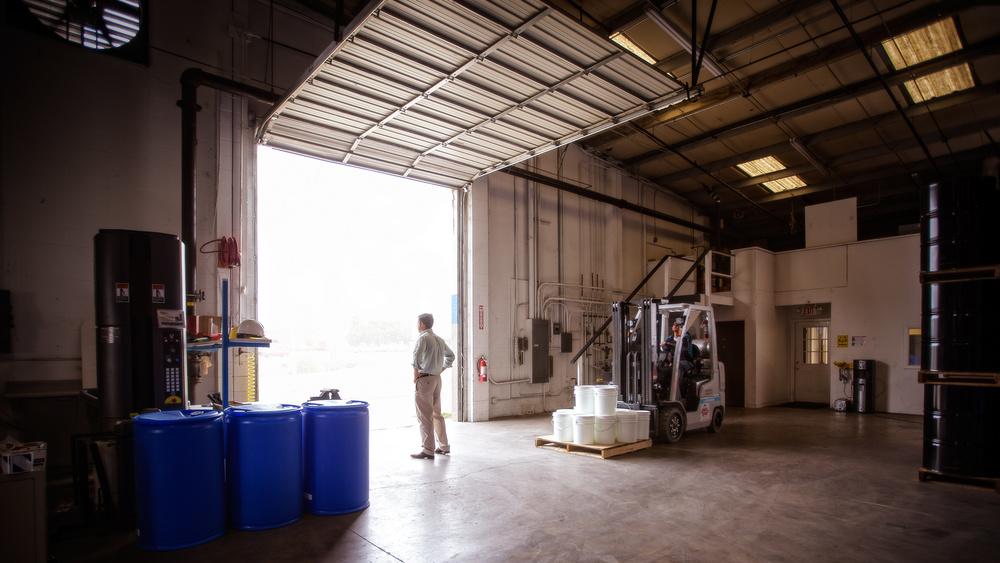 Manufacturing_KYZEN_KYZ_9548.jpg
