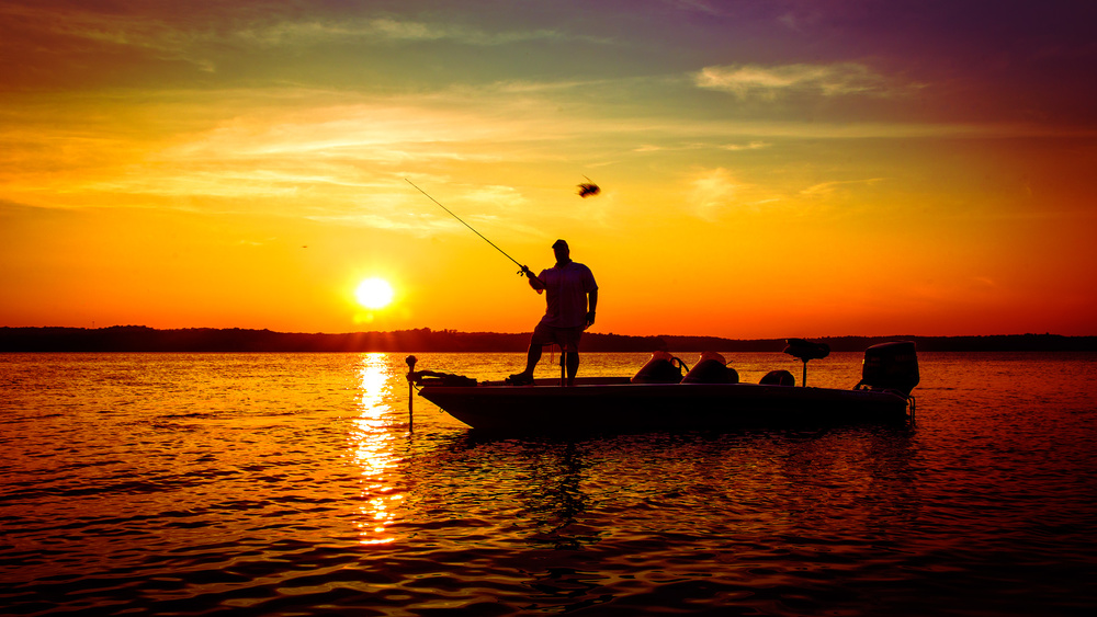 Editorial_Out-Here-Fishing_IMG_9743-Edit.jpg