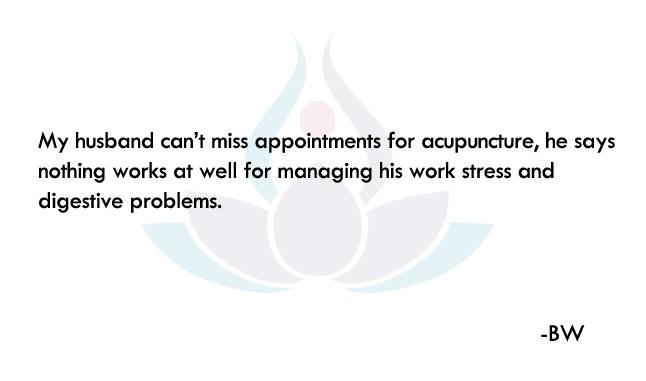testimonial-empress-acupuncture-richmond-virginia-4.jpg