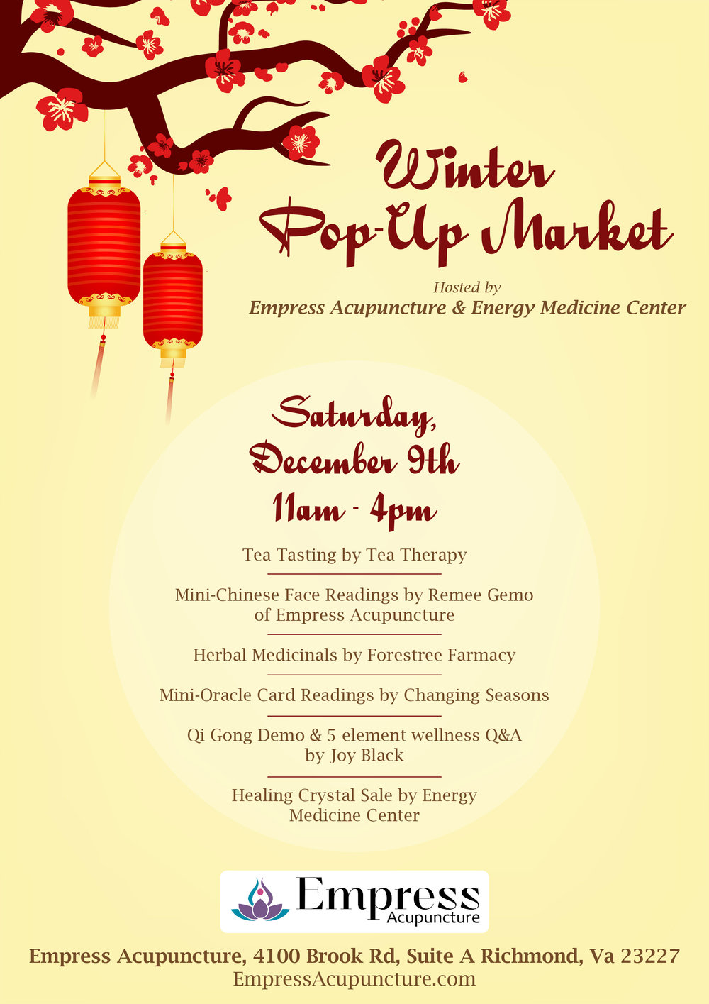 empress-acupuncture-richmond-va-pop-up-market.jpg