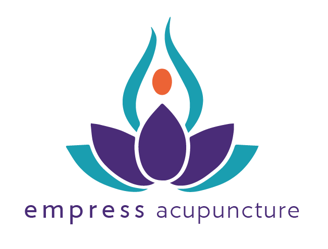 Empress Acupuncture