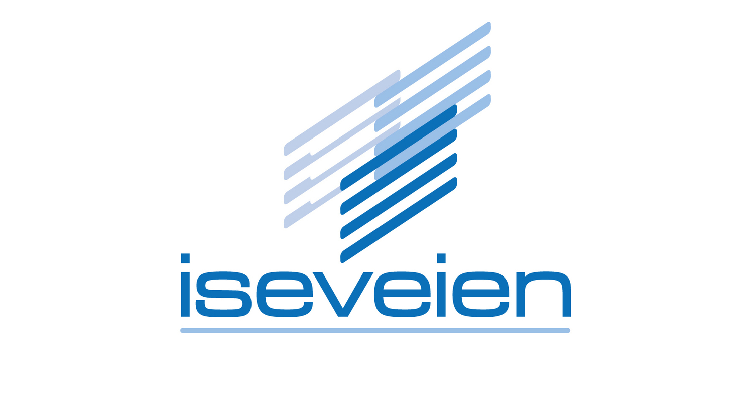 Iseveien Services AS