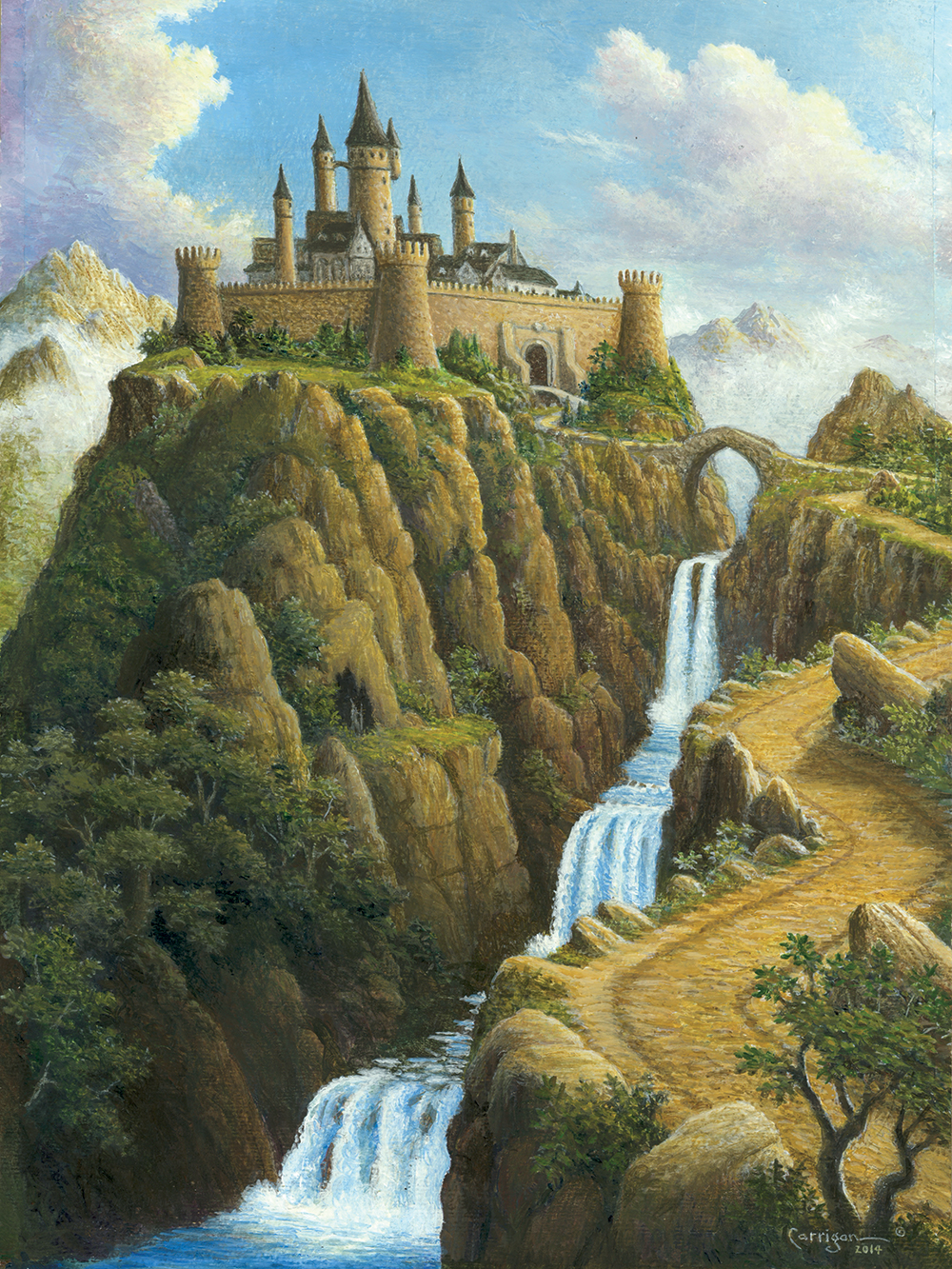ImaginaryLandscapeWithCastle.jpg