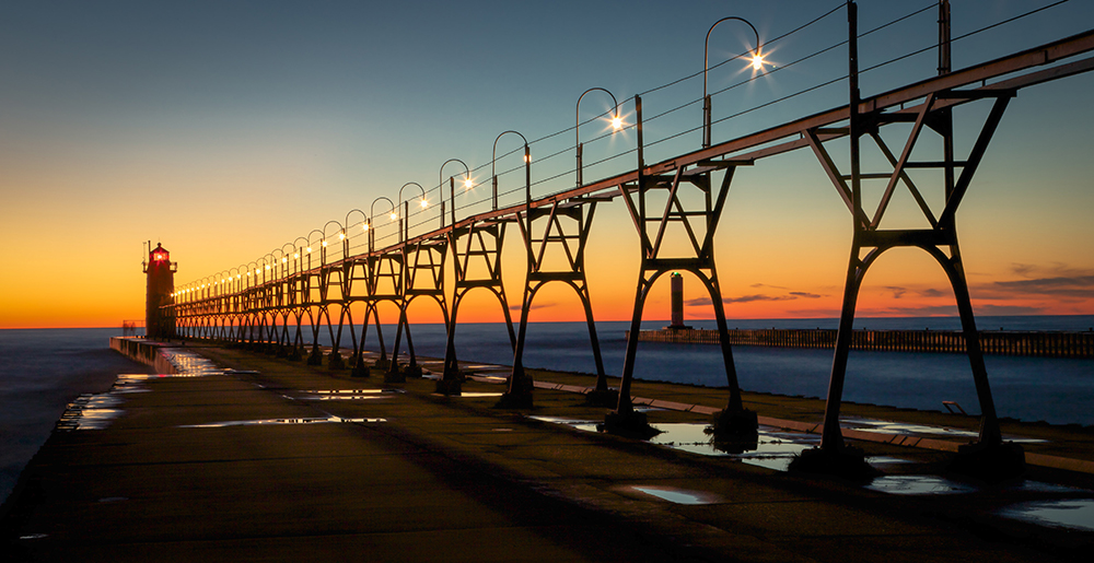 South-Haven-LH-Pier-copy.jpg