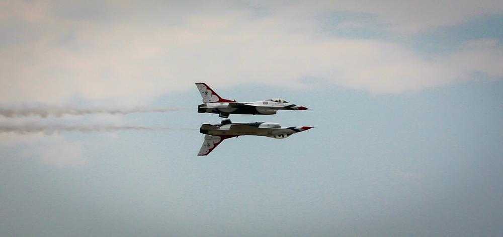 AF-Thunderbirds-copy.jpg