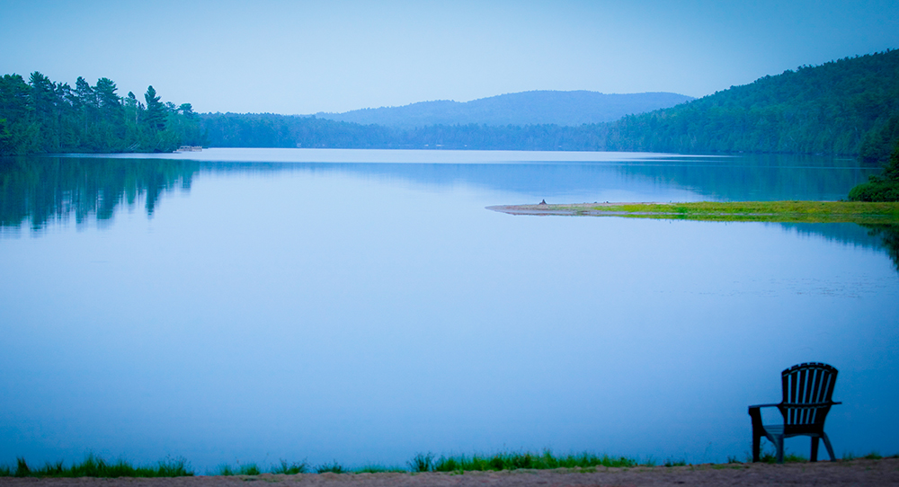 Blue-Lake-w-chair-copy.jpg