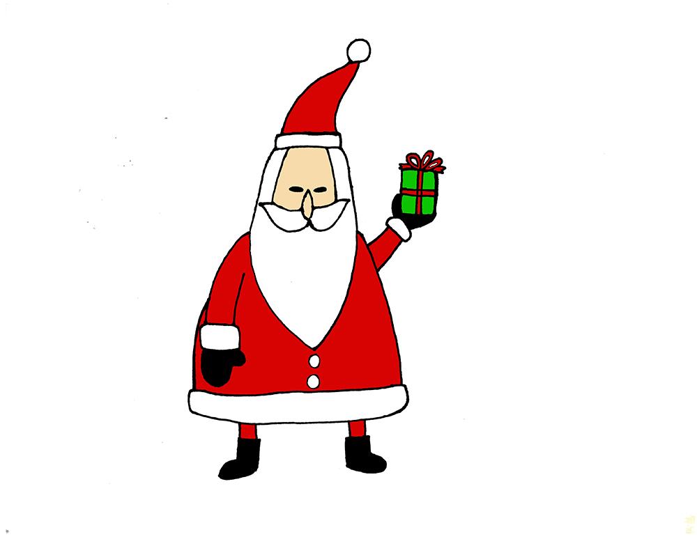 Happy-Santa.jpg