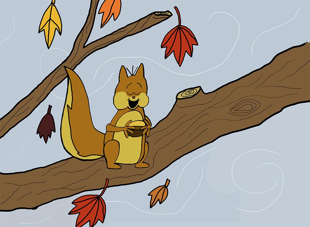 squirrell-Landscape.jpg