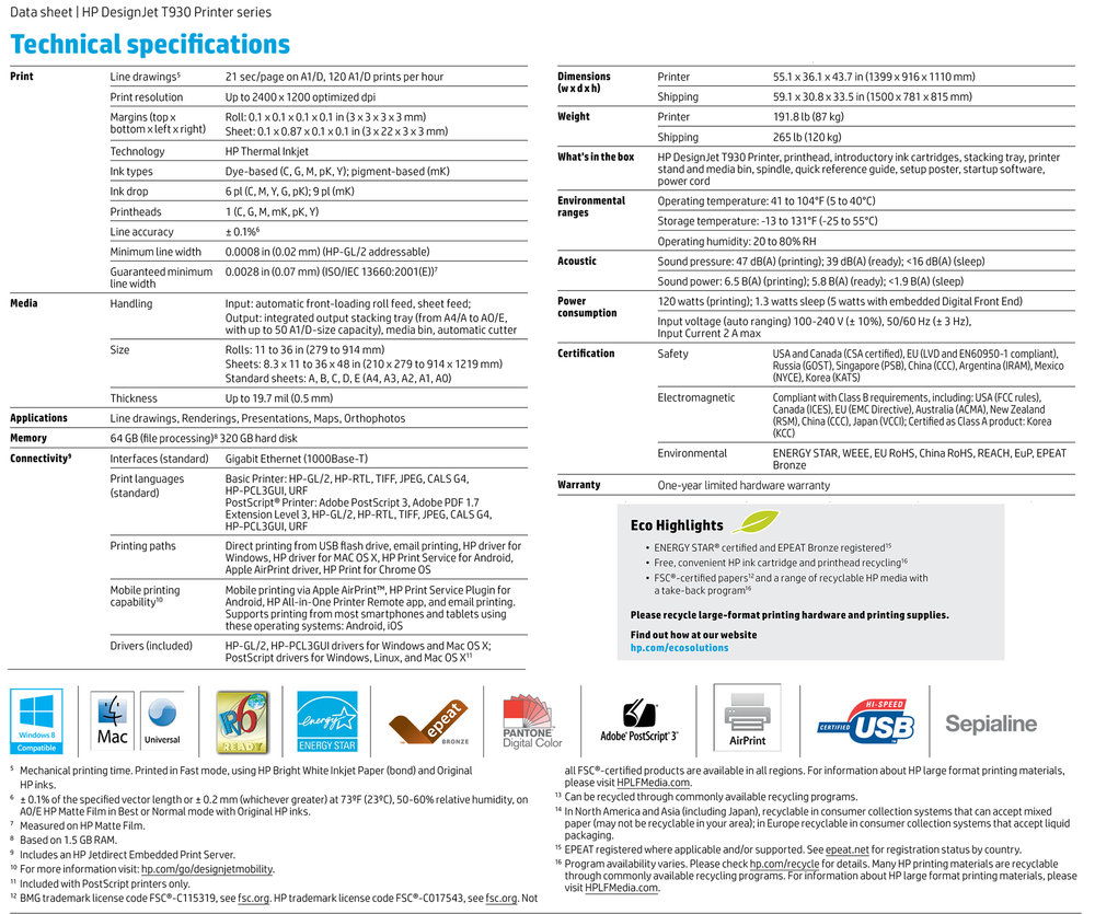 HP T930 Data Sheet-2.jpg