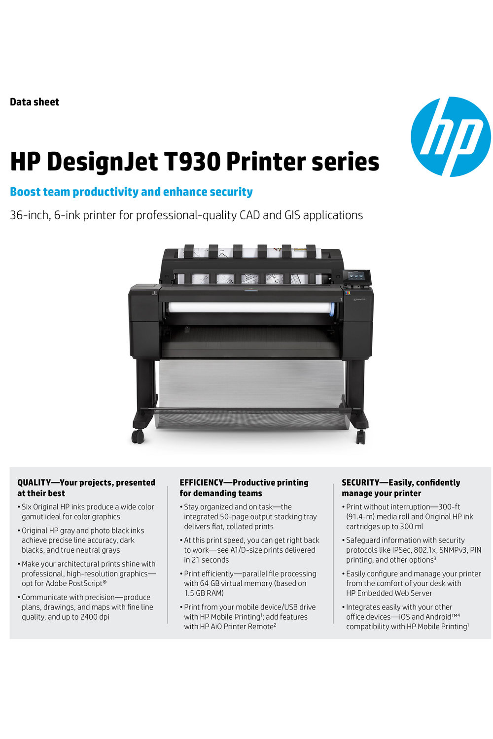 HP T930 Data Sheet-1.jpg