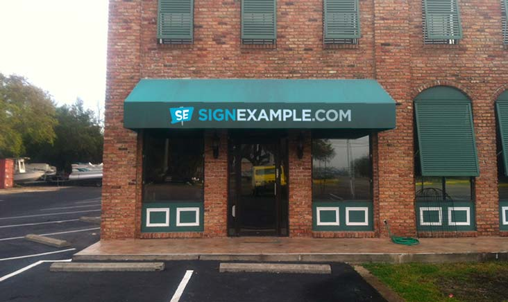 exterior-non-illuminated-vinyl-awnings-SE.jpg