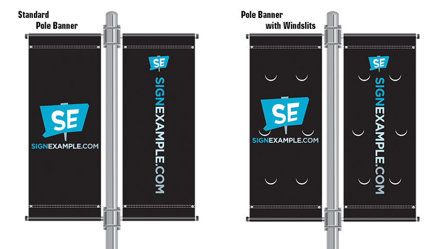 vinyl-outdoor-pole-banners-SE.jpg