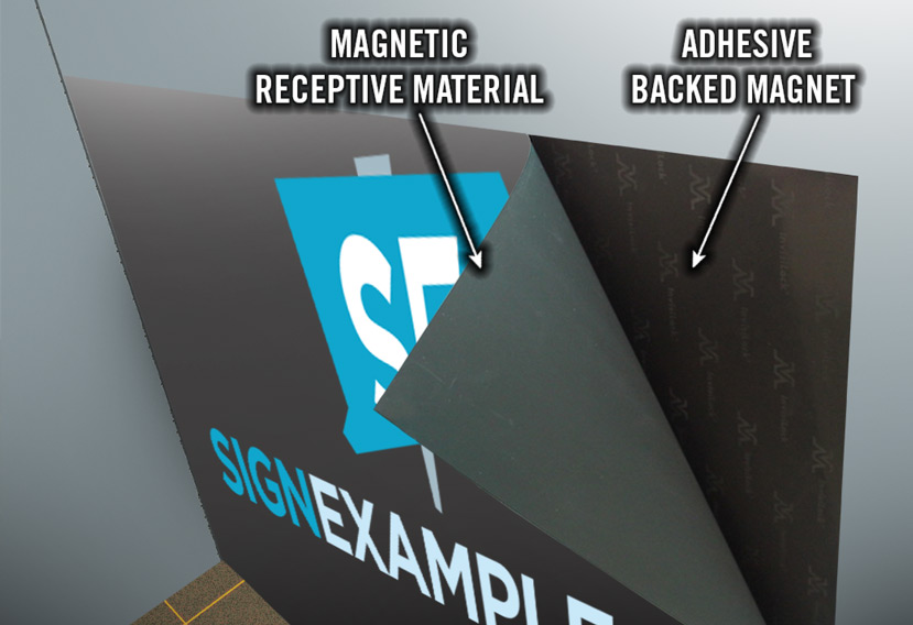 indoor-magnetic-wall-graphics-SE.jpg