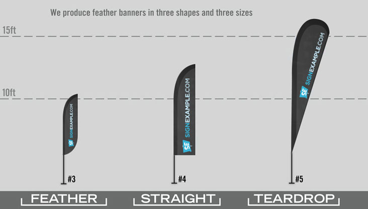 fabric-feather-banners-SE.jpg